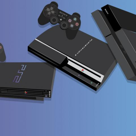PS5 - Sony no está segura de una PlayStation 5