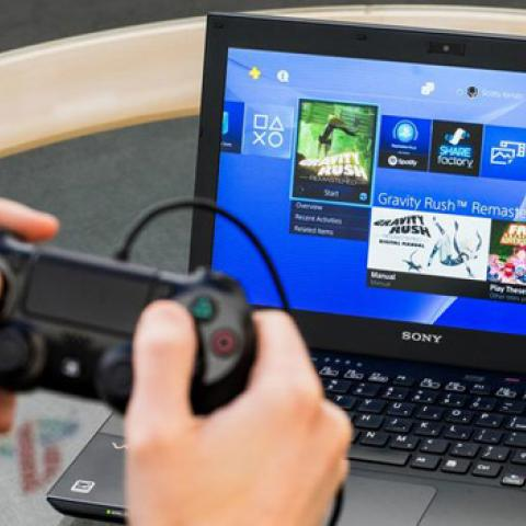 PlayStation Now ya está disponible para Windows en EEUU