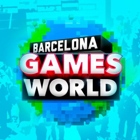 Especial Barcelona Games World apertura