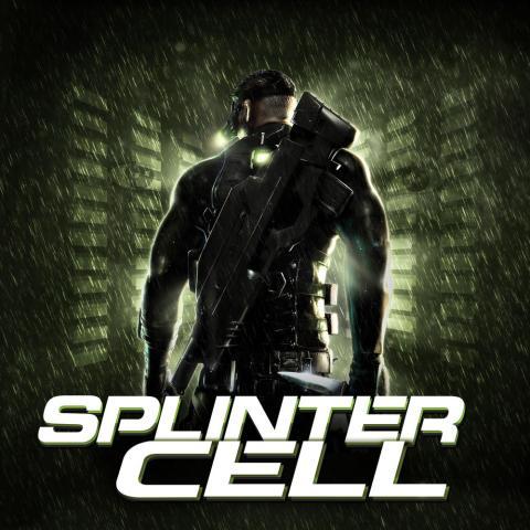 <div>A diferencia de la saga Ghost Recon, Tom Clancy's Splinter Cell es una serie de videojuegos que comenzó en el año 2002 y sigue una misma línea argumental. Esta nos pone en la piel de Sam Fisher, un ex-agente que tiene que detener a toda costa el ataque organizado de una organización terrorista. </div><div><br></div><div>En esta saga, donde el sigilo, la discreción y la infiltración son cruciales, destacan títulos como Tom Clancy's Splinter Cell: Chaos Theory o Tom Clancy's Splinter Cell: Blacklist, siendo este título el último lanzado hasta la fecha en el año 2013 para PS3, Xbox 360, PC y Wii U. </div>