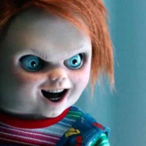 <div>Chucky no necesita presentación. A punto de padecer un reboot cuyo resultado aún no sabemos predecir, el muñeco se quedaba impregnado en la memoria internacional como uno de los muñecos diabólicos más simbólicos del género. </div>