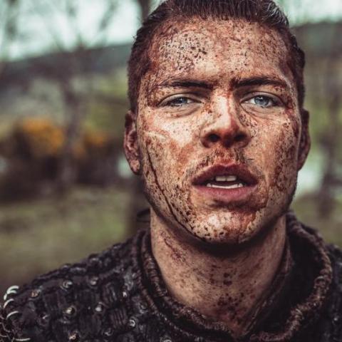<div>Vikingos temporada 5</div>