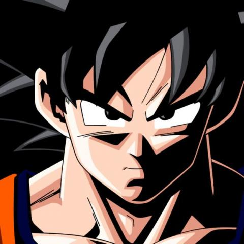 Dragon Ball Super 127
