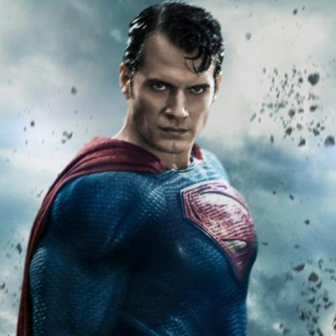 <div>superman, henry cavill, liga de la justicia (2017)</div>
