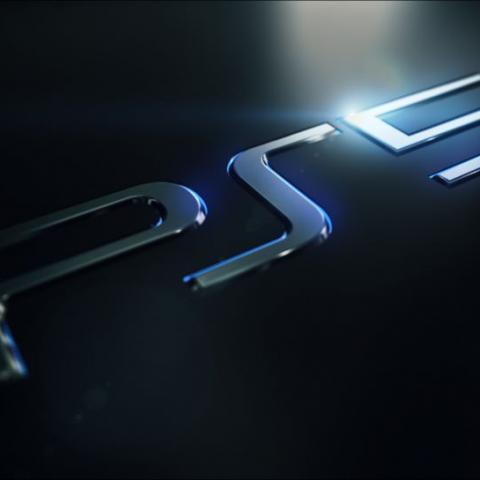 PlayStation 5 no llegará hasta 2020
