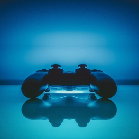 PS5 Rumores de la nueva consola de Sony
