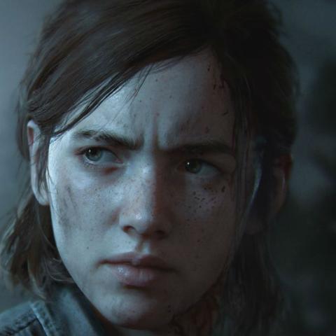El beso de Ellie en The Last of Us 2 y otras relaciones en videojuegos