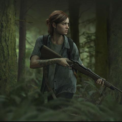 E3 2018 - Impresiones de The Last of Us Part 2 para PS4