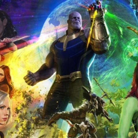 <div>Thor: Ragnarok es el prólogo largo de Vengadores: Infinity War. Después de esta última llegará Vengadores 4 y, con ella, el final de la Fase 3 y el inicio de una nueva etapa en el UCM. </div>