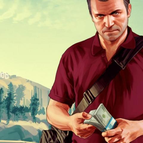 There are 6 key reasons we probably won't see the next major 'Grand Theft Auto' game until at least 2020