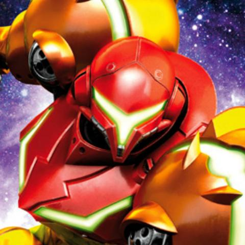 Así se hizo Metroid: Samus Returns para 3DS - Retrospectiva