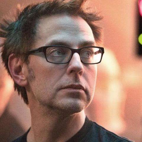 Guardianes de la Galaxia vol. 3 ¿Es justificable el despido de James Gunn?