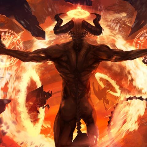 Los 10 grandes pecados de los videojuegos