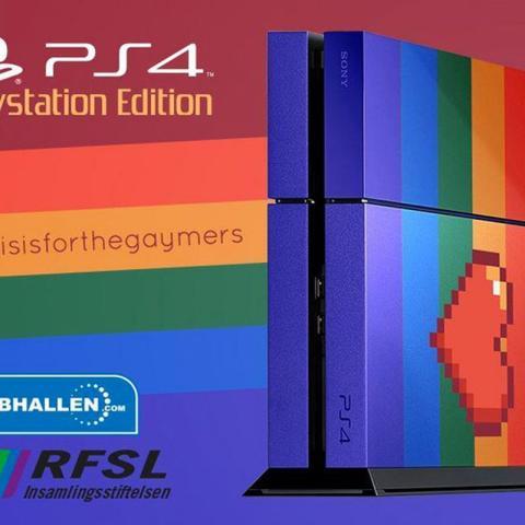 Las consolas PlayStation más espectaculares y raras de la historia