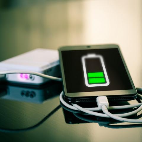 Qué son los miliamperios de la batería de tu móvil y por qué son importantes