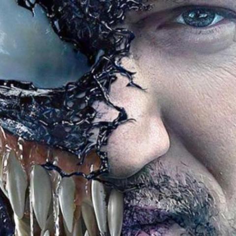 Crítica de Venom - El punto de vista del lector de cómics