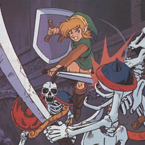 Elon Musk compara las RRSS con Dark Souls Bloodborne y Zelda