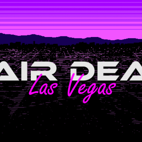 Fair Deal: Las Vegas