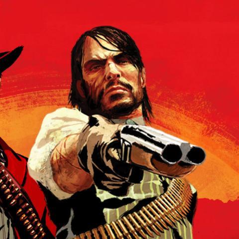 La historia que tienes que saber antes de Red Dead Redemption 2