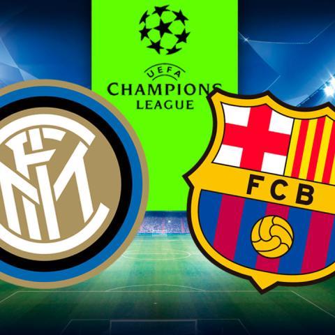 Inter Barcelona