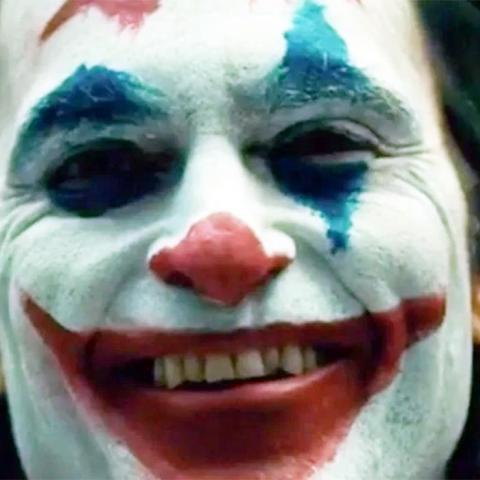 Todo lo que sabemos sobre la película del Joker