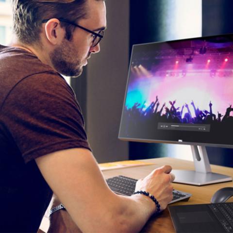Los 10 mejores monitores baratos para PC que puedes comprar