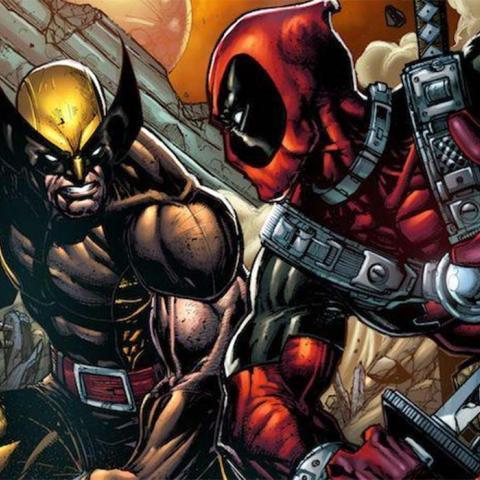 10 personajes de Marvel que no creó Stan Lee y que tienen tirón