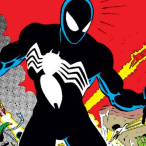 Los 15 giros de guión más impactantes de Marvel en cómic