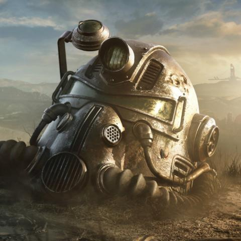 Análisis de Fallout 76 para PS4, Xbox One y PC