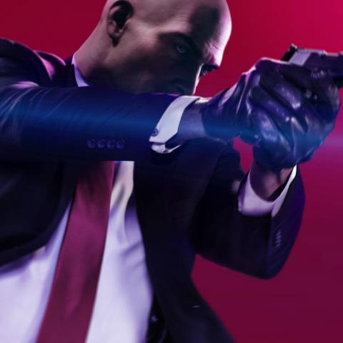 Análisis de Hitman 2 para PS4, Xbox One y PC