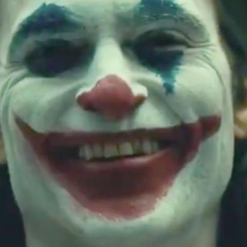 Joker - 4 de octubre de 2019 (USA)