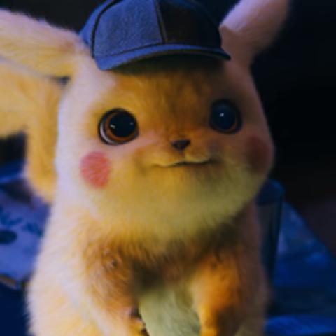 Detective Pikachu gusta a los lectores de Hobby Consolas