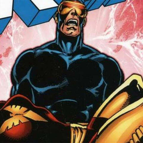 Reseña de X-men: La saga de Fénix Oscura - Un clásico de Marvel