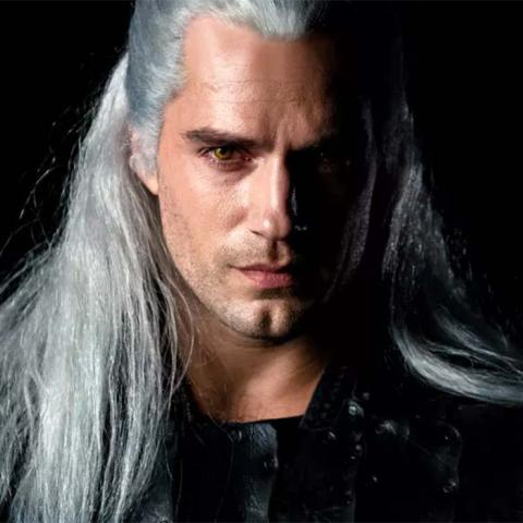 The Witcher - Reparto y todo lo que sabemos sobre la serie de Netflix