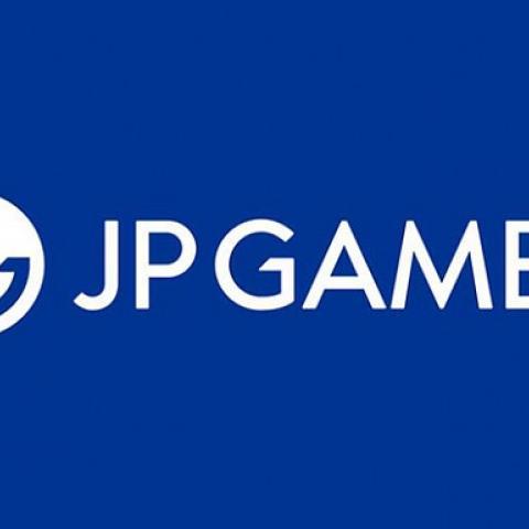 Tabata JP Games