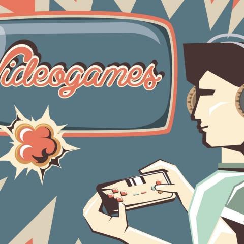 Los 20 videojuegos más populares de la historia