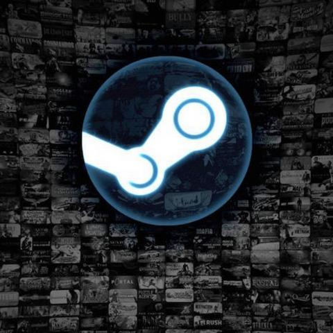 Steam deja de funcionar en Windows XP y Windows Vista