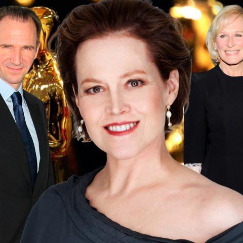 10 grandes actores y actrices que incomprensiblemente no tienen un Oscar