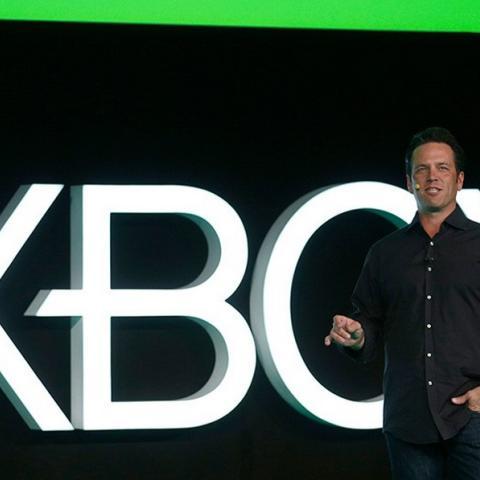 Xbox Lockhart y Anaconda en el E3 2019 con Halo Infinite, reveladas las especificaciones