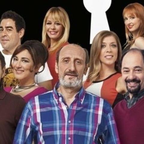 La que se avecina temporada 11 ya tiene fecha de estreno en Tele 5