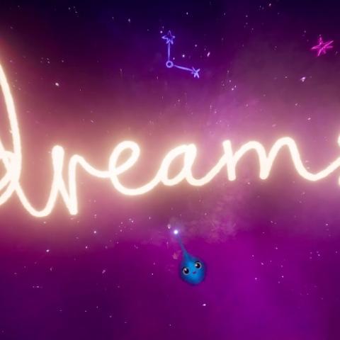 Dreams Análisis