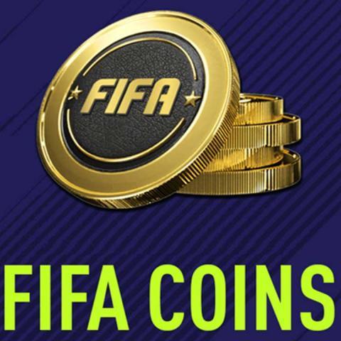 FIFA 19 monedas