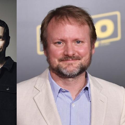 Star Wars - Los directores de las dos nuevas trilogías colaborarán estrechamente