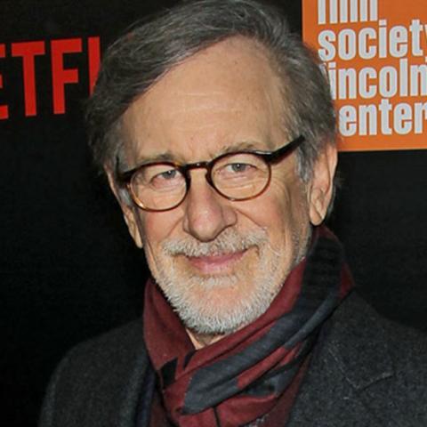 """Steven Spielberg aclara su posición sobre Netflix, quiere que los cines """"sobrevivan"""""""
