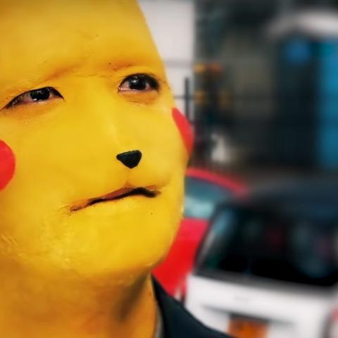 <div>True Detective Pikachu</div>