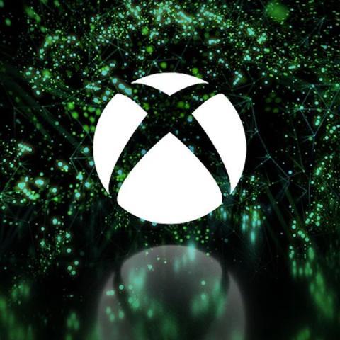 Xbox Anaconda vs PS5