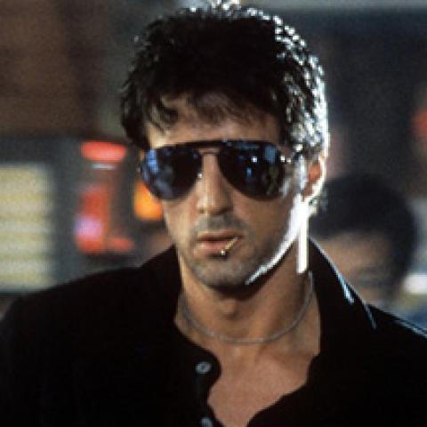 <div>Cobra, el brazo fuerte de la ley (1986)</div>