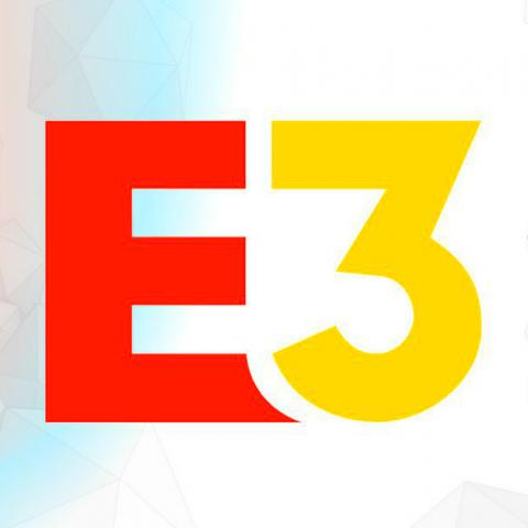 E3 2019 - Todas las conferencias