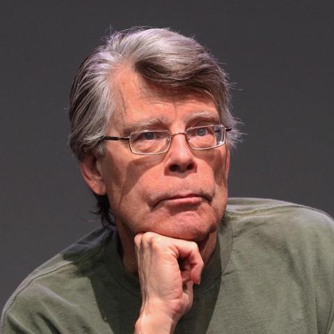 Juego de Tronos temporada 8 - Stephen King defiende estos episodios