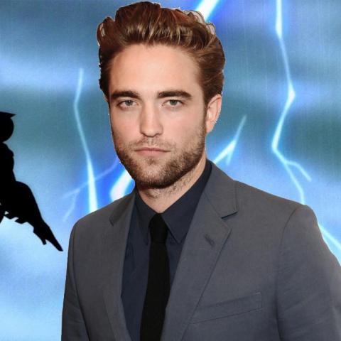¿Robert Pattinson es una buena elección como nuevo Batman?